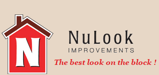 NuLook Improvements