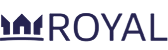royal-building-products-logo