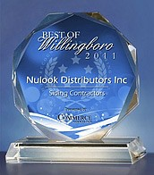 award-2011